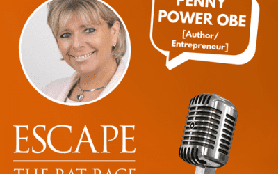 Escape the Rat Race? is that right for you?