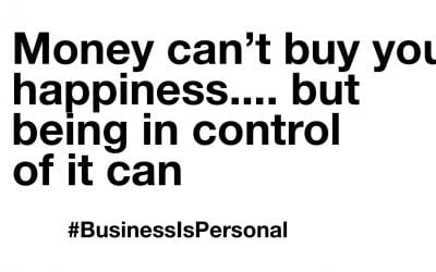 The Money Monster- do you have one?